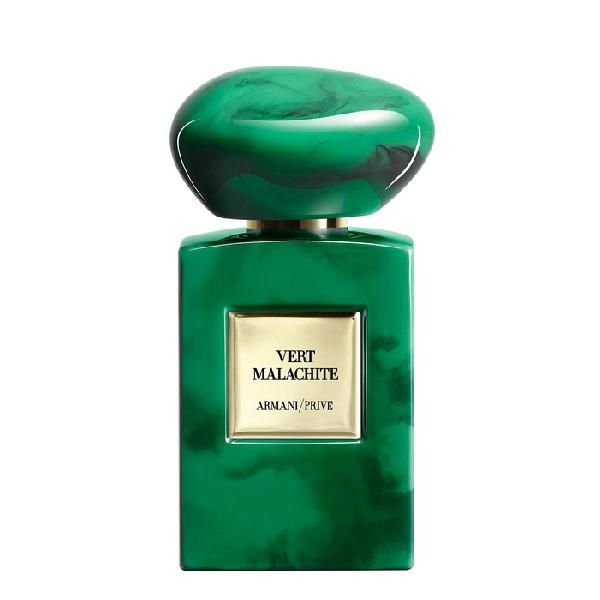 Armani Beauty Prive Vert Malachite 50ml