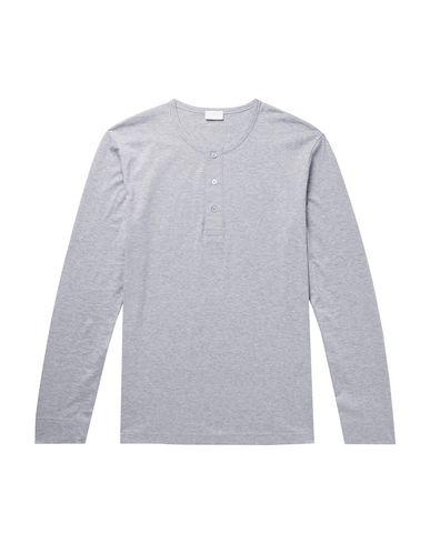 Handvaerk Kids' T-shirt In Grey