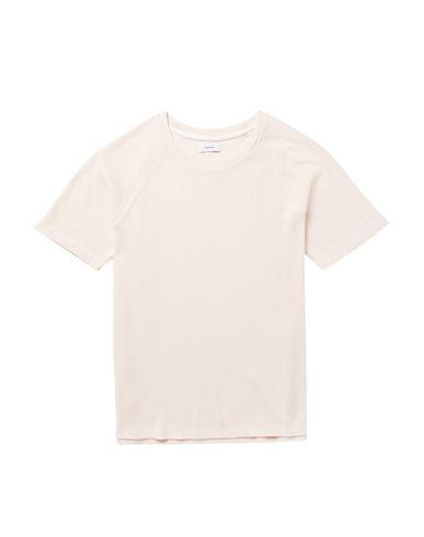 Fanmail T-shirt In Ivory