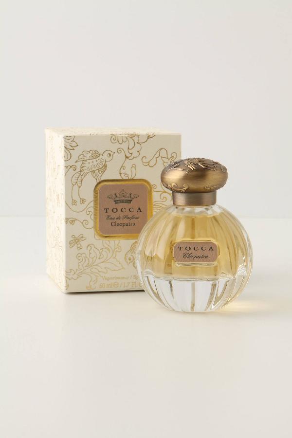 Tocca Eau De Parfum By  In Beige Size All