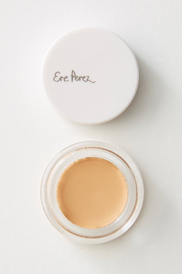 Ere Perez Arnica Concealer In Yellow