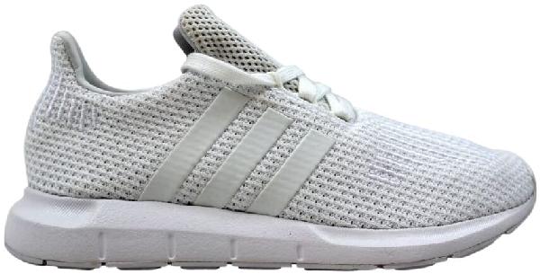 Adidas Originals Adidas Swift Run Running White (w)