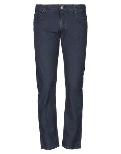 Htc 5-pocket In Blue
