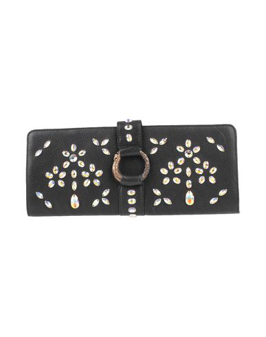 Liberty London Handbag In Black
