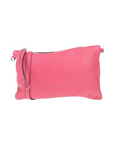 Caterina Lucchi Handbag In Fuchsia