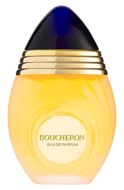 Boucheron Eau De Parfum, 1.6 oz