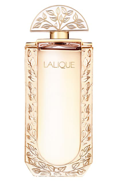 Lalique ' Eau De Parfum, 3.2 oz