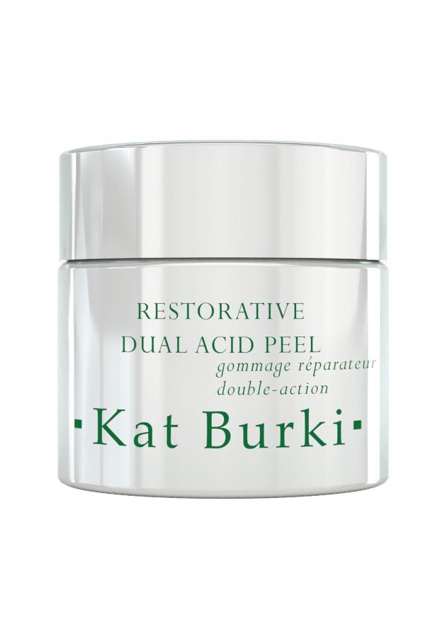 Kat Burki Restorative Acid Peel 60ml