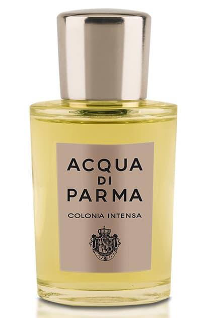 Acqua Di Parma 'colonia Intensa' Eau De Cologne