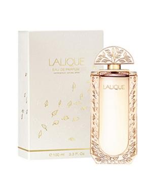 Lalique Eau De Parfum, 3.4 oz