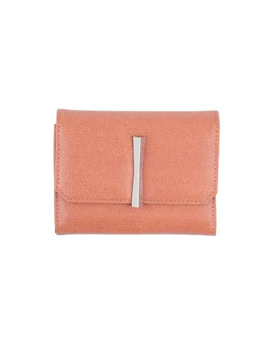 Gianni Chiarini Wallet In Pale Pink