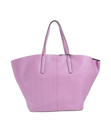 Gianni Chiarini Handbag In Lilac