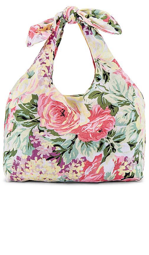 Faithfull The Brand Hanna 手提包 – Venissa Floral