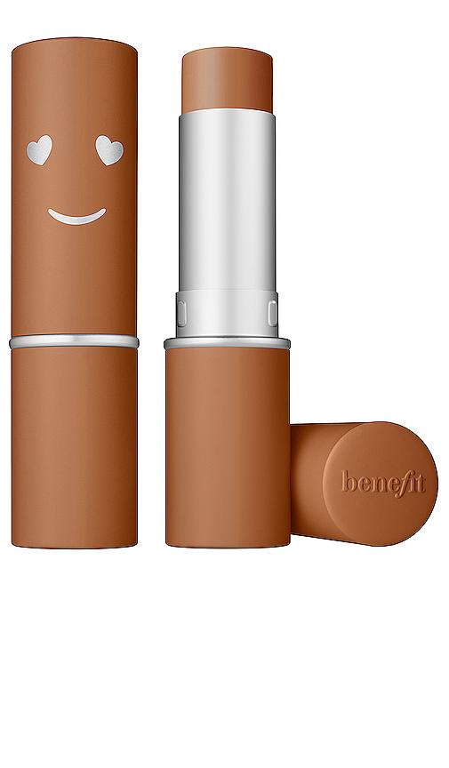 Benefit Cosmetics Benefit Hello Happy Air Stick Foundation Spf 20 In 10 Deep Warm