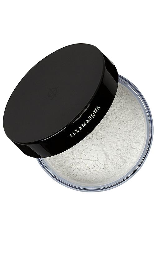 Illamasqua Loose Powder 散粉 – N/a In N,a