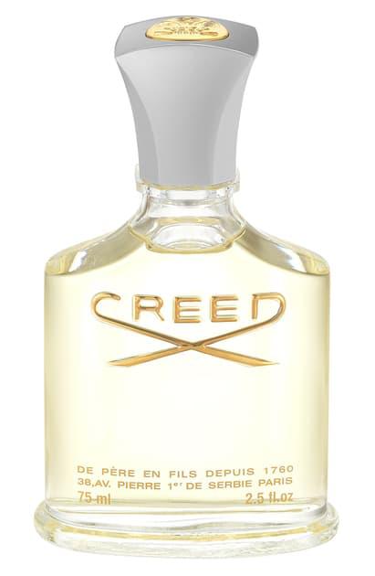 Creed 'zeste Mandarine Pamplemousse' Fragrance (2.5 Oz.), 2.5 oz