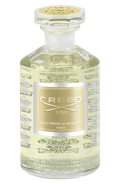 Creed 'fleur De The Rose Bulgare' Fragrance (8.4 Oz.), 8.4 oz