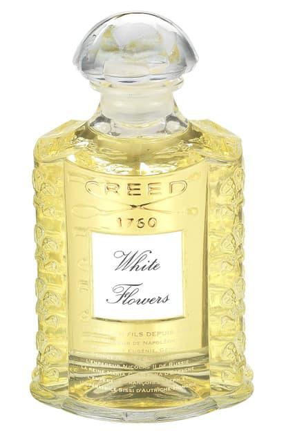 Creed 'white Flowers' Fragrance (8.4 Oz.), 8.4 oz