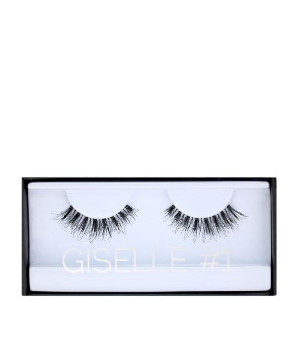 Huda Beauty Classic Lash Giselle