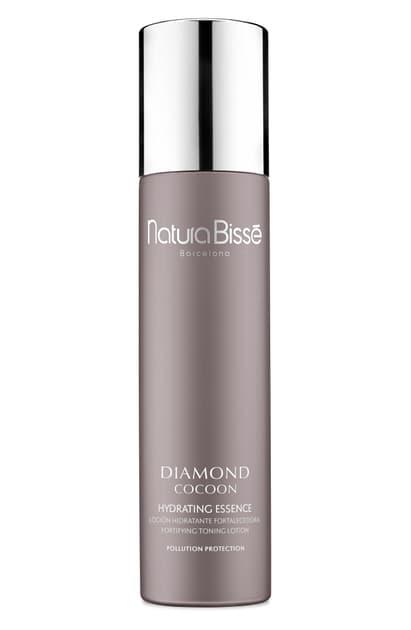 Natura Bissé Diamond Cocoon Hydrating Essence
