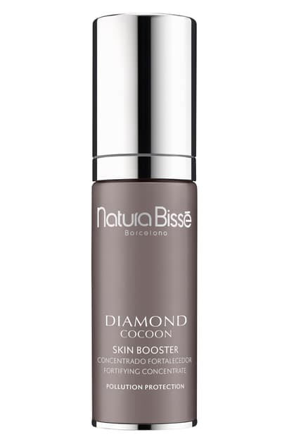 Natura Bissé Diamond Cocoon Skin Booster