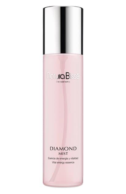 Natura Bissé Diamond Mist Vital Energy Essence