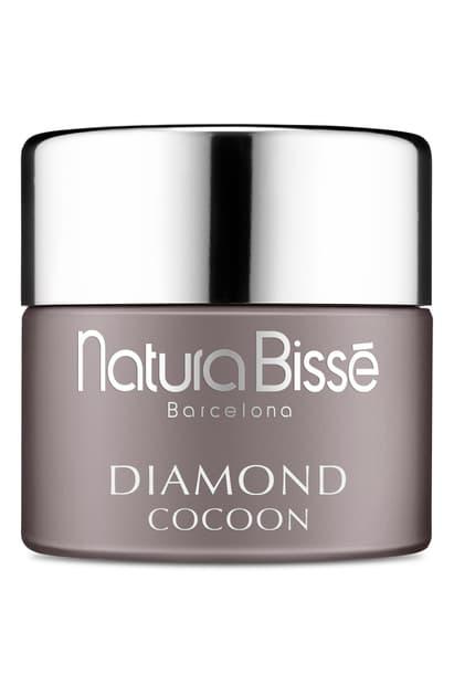 Natura Bissé Diamond Cocoon Ultra Rich Cream