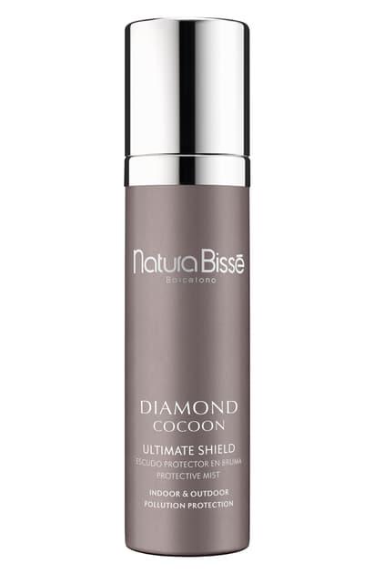 Natura Bissé Diamond Cocoon Ultimate Shield Protective Mist