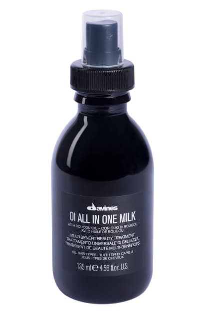 Davines Oi All In One Milk