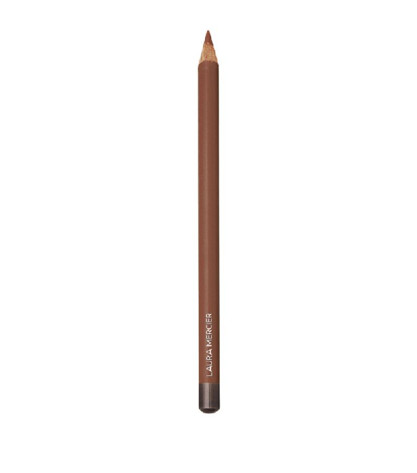 Laura Mercier Longwear Lip Pencil