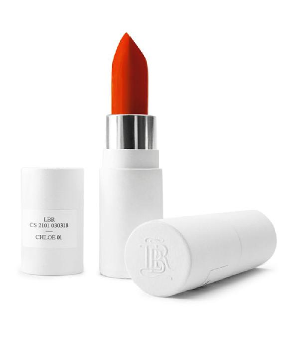 La Bouche Rouge Matte Lipstick Refill