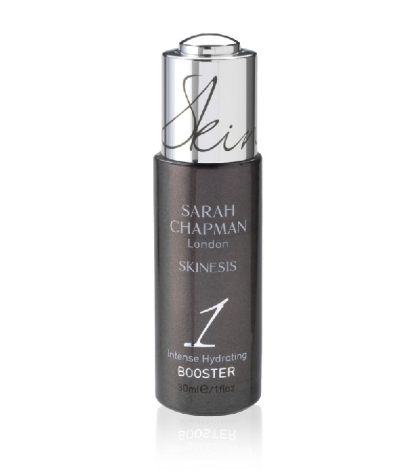 Sarah Chapman Intense Hydrating Booster In White