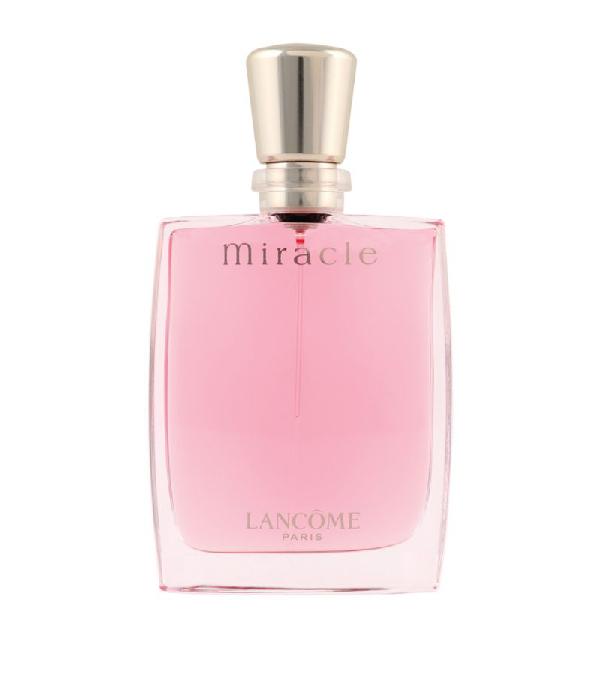 LancÔme Miracle Eau De Parfum (30ml) In White