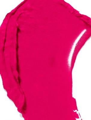 Dior Addict Lacquer Stick In Diabolo