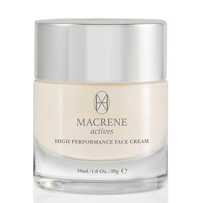 Macrene Actives High Performance Face Cream 1 oz