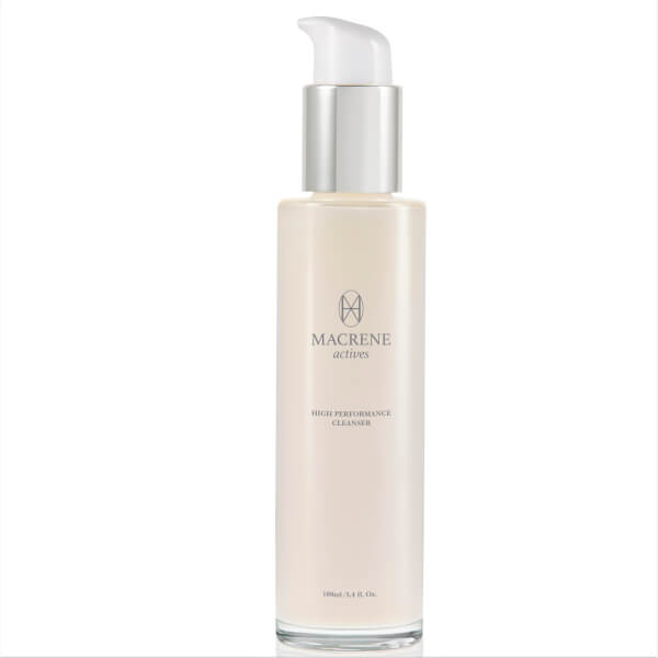 Macrene Actives High Performance Cleansing Treatment