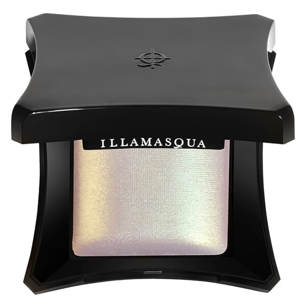 Illamasqua Beyond Powder