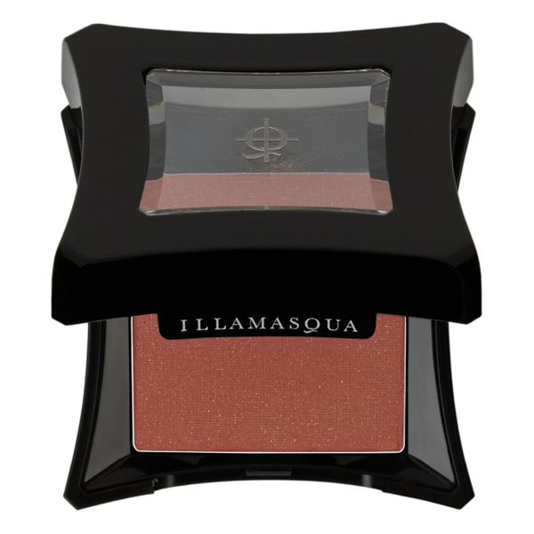 Illamasqua Powder Blusher 4.5g (various Shades) In Allure