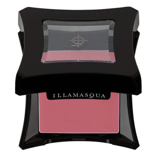 Illamasqua Cream Blusher 4g (various Shades) In Promise