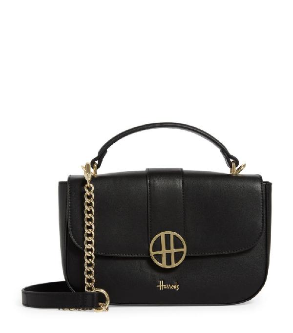Harrods Belgravia Grab Bag
