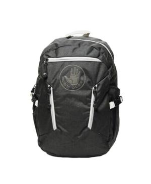 Body Glove Edgemere Backpack In Black