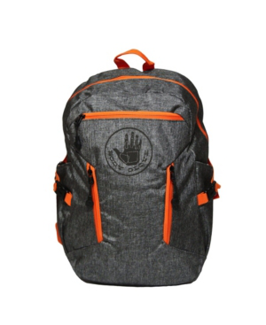 Body Glove Edgemere Backpack In Gray