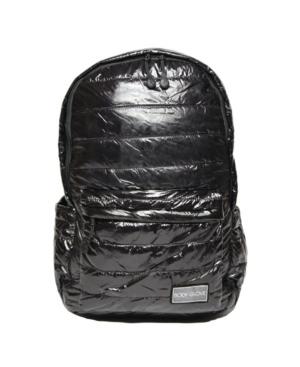 Body Glove Huntington Classic Backpack In Black