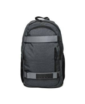 Body Glove Rincon Skater Backpack In Gray