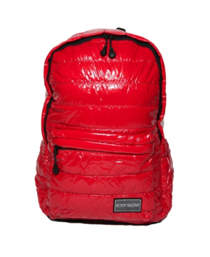 Body Glove Huntington Classic Backpack In Red