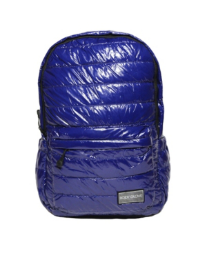 Body Glove Huntington Classic Backpack In Blue
