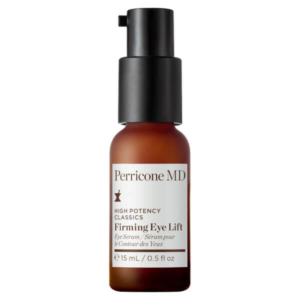 Perricone Md High Potency Classics Firming Eye Lift 15ml