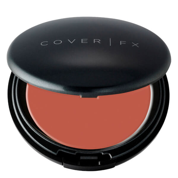 Cover Fx Total Cover Cream Foundation 10g (various Shades) - P120