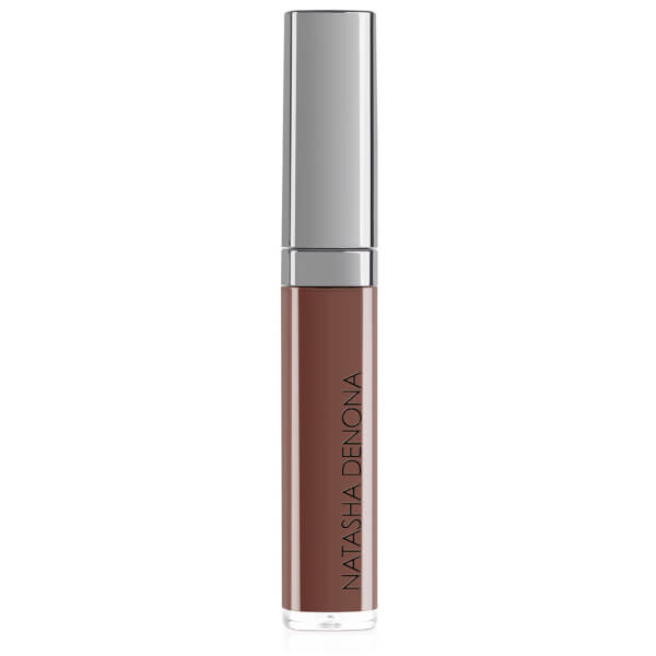 Natasha Denona Mark Your Liquid Lips Matte 4ml (various Shades) - 03 Shoko Kiss