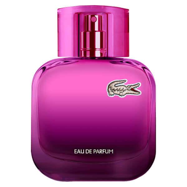 Lacoste L.12.12 Magnetic Pour Elle Eau De Parfum 45ml